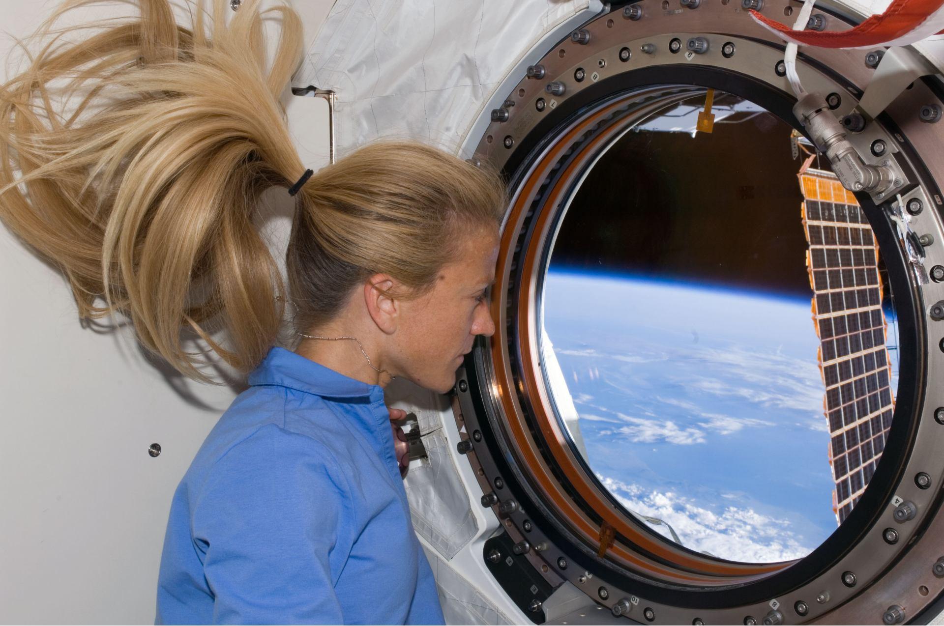 Шикарные открытки, смешные картинки про космос