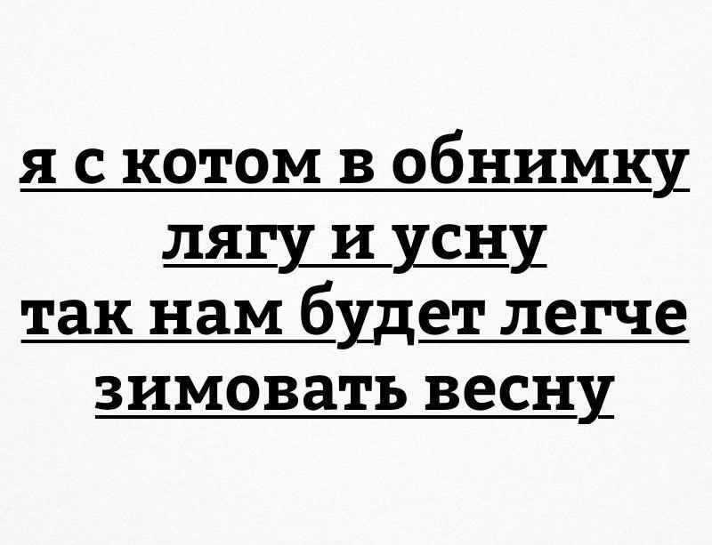 http://cruzworlds.ru/fans/img/user_pics/165_20170423090753.jpg