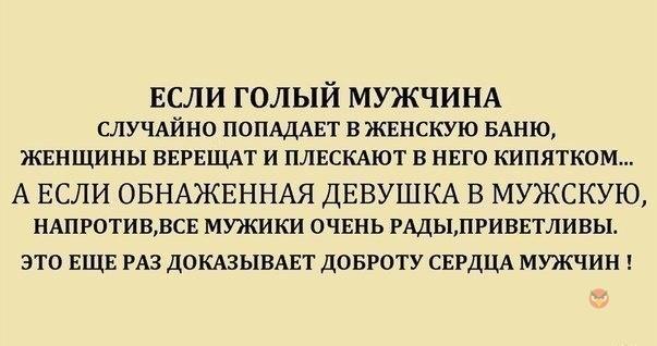 http://cruzworlds.ru/fans/img/user_pics/280_20140305130696.jpg