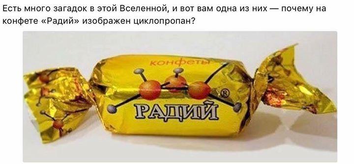 http://cruzworlds.ru/fans/img/user_pics/280_20170317234470.jpg