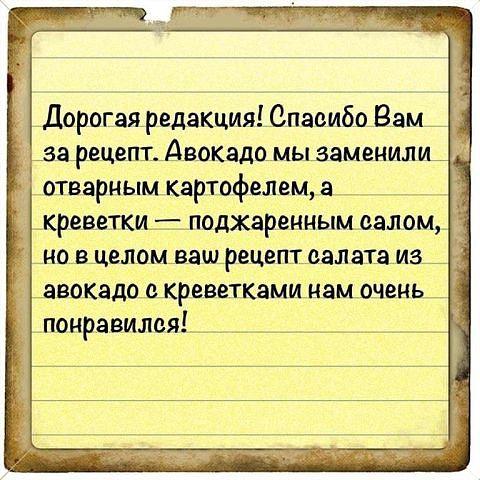 http://cruzworlds.ru/fans/img/user_pics/397_20130718002684.jpg