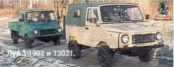 http://cruzworlds.ru/fans/img/user_pics/698728152276389.jpg