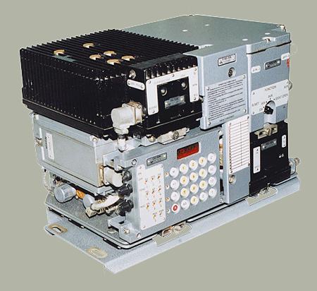 ...(класс излучения А1). телеграфия с частотной... телефония с однополосной модуляцией на верхней боковой полосе...